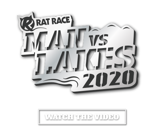 river rat race 2020